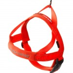 EzyDog Quick Fit harness can be bought here