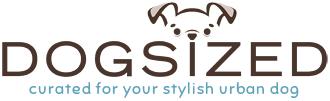 dogsizedblog