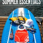 Summer Essentials – Summer Dog Gear