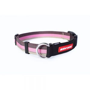 checkmate dog training collar