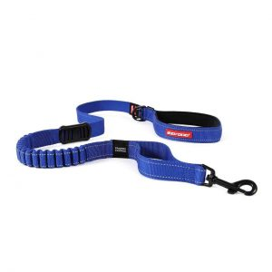 zero shock dog leash